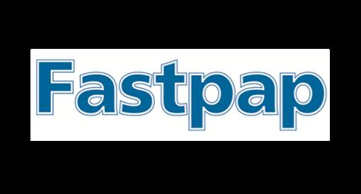Fastpap