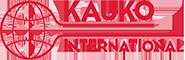 kaukointernational.pl