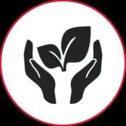 technologia ochrony środowiska