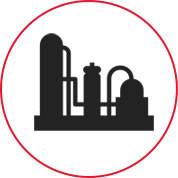 zwiększenie wydajności operacyjnej w przemyśle