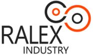 ralex-Industry-300x112n