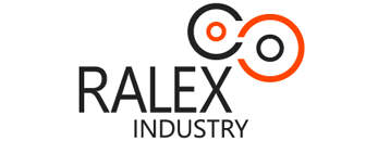 Ralex Industry